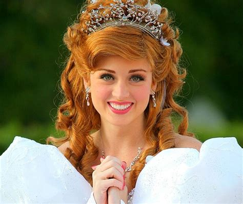 Pageant Hairstyles For Hair by Pageant Hairstyles Beautiful Hairstyles