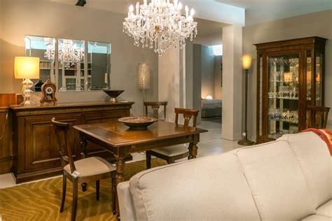 sedie classiche le fablier tavolo le fablier scontato 42 tavoli a prezzi scontati