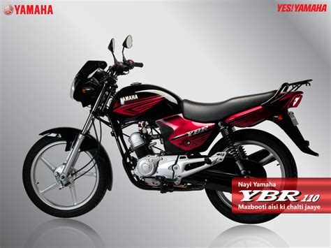 yamah all models and prices all yamaha ybr motorcycle pictures 171 motorcycles price