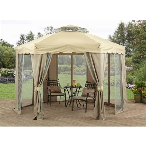 gazebo sales gazebo sale clearance pergola gazebo ideas