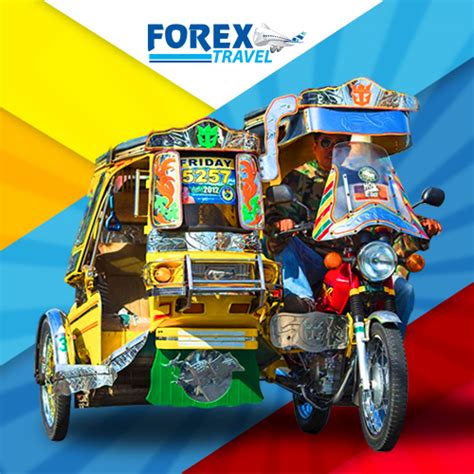 philippines tricycle facts about the philippine tricycle forex travel