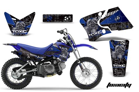 graphics for motocross bikes amr racing custom graphic kits for motocross bikes autos