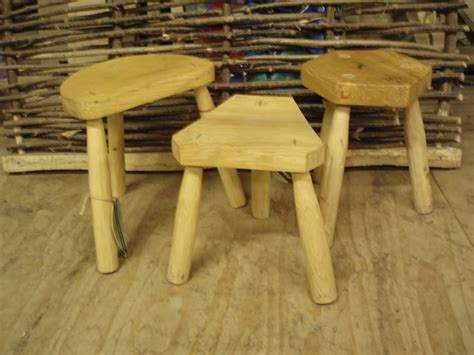 simple woodworking projects with tools woodwork simple wood projects with tools pdf plans