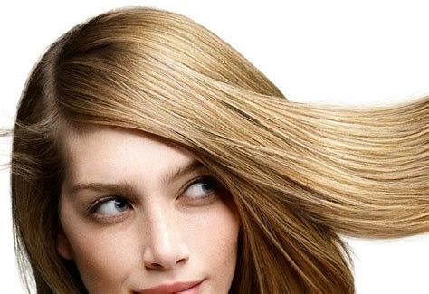 dirty blonde hair images 54 must see looks for dirty blonde hair hairstylo