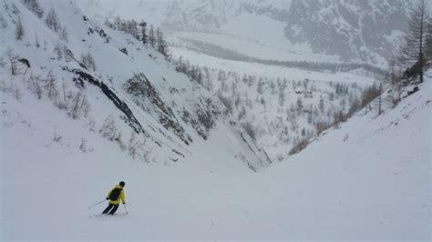abonnement passage tunnel mont blanc
