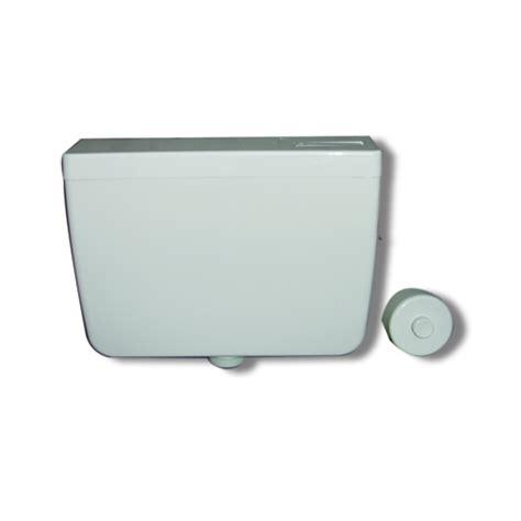 scarico bagni accessori per wc per bagni disabili
