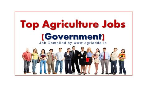 Mba Agribusiness Government by Government Agriculture In India May 2017