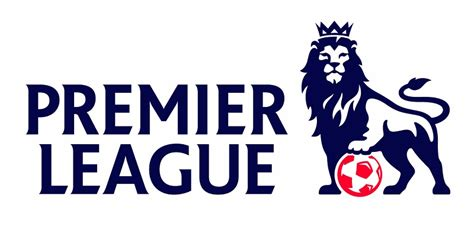 2014 2015 barclays premier league teams great dane football blog uk edition