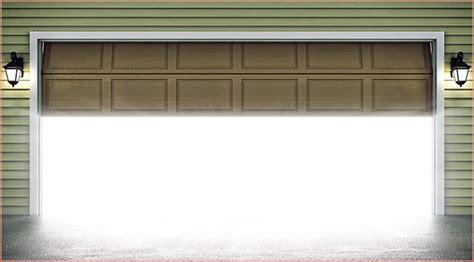 breite garage breite gefragt garagen f 252 r allrad autos atv magazin