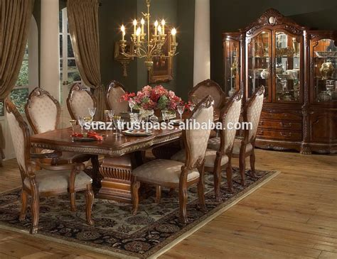 Indian Dining Room Furniture Teak Wood Dining Table Designs India 2017 Dining Table And Chairs Indian Furniture Indian