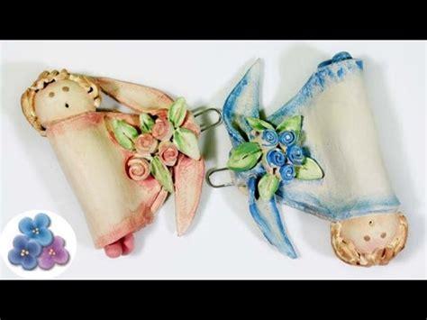 diy como hacer vestidito rosa recuerdo bautizo youtube como hacer recuerdos para baby shower facil manualidades