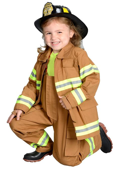 firefighter costume firefighter costume