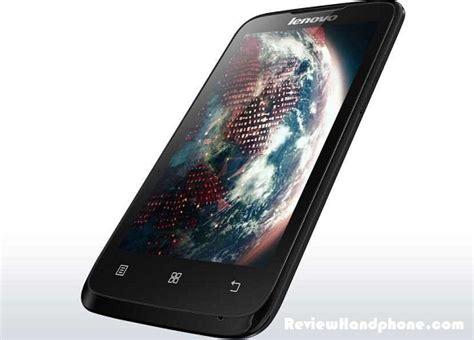 Handphone Lenovo S820 lenovo a316i spesifikasi