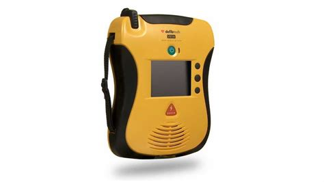 defibtech lifeline view aed aed defibtech lifeline view aed trio safety cpr aed solutions