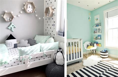 chambre bébé nature b 233 b 233 chambre inspiration de deco