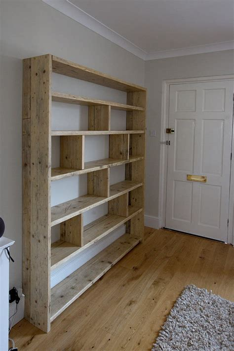 diy vertical bookshelf 28 images 1000 images about
