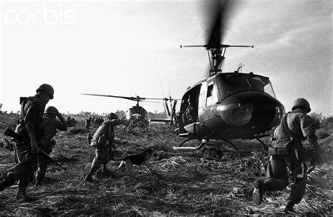 the vietnam war 1956 1975 1841764191 5000 best images about vietnam war 1956 1975 1 on