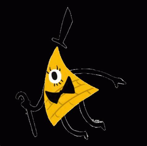 illuminati triangle fancy illuminati gif illuminati pyramid triangle
