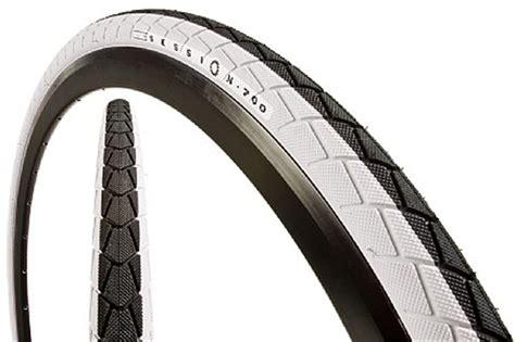 Fyxation Tires 700 28c Color Orange fyxation session dual comp tire jenson usa