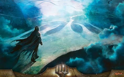 Magician Wallpapers Wallpaper Cave by Magic The Gathering Wallpapers Wallpaper Cave