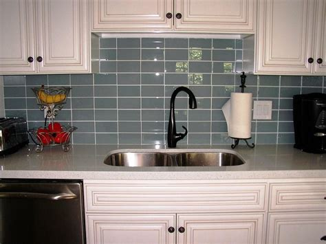 Grand Ikea Kitchen Design Filled By Environment Along With Kitchen Wall Tiles Design