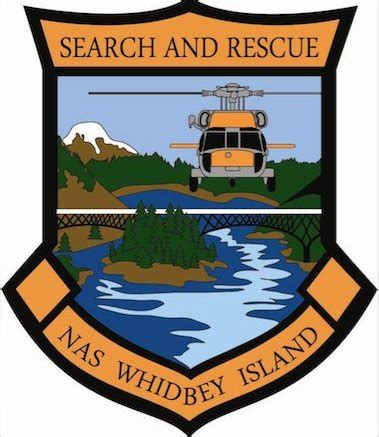 nas whidbey island medical nas whidbey island search and rescue transports cardiac