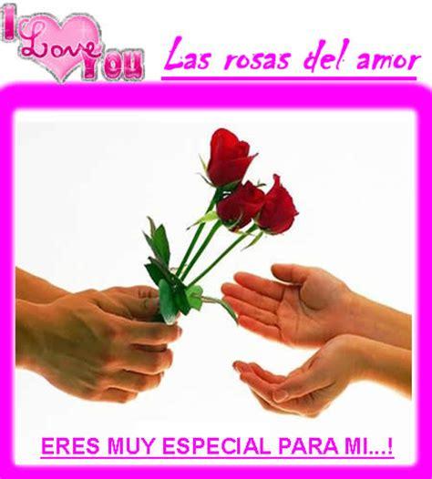 imagenes rosas para enamorar regalar rosas para enamorar frases de amor