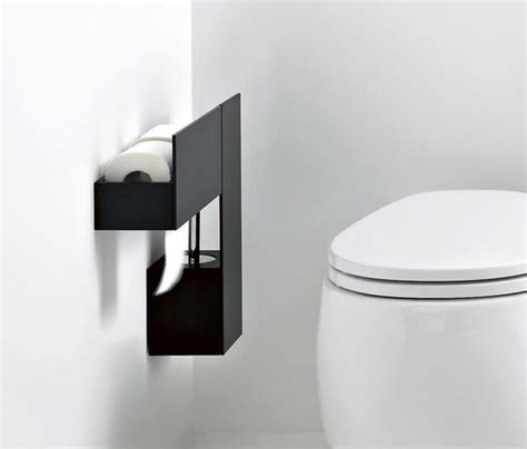 Moderne Accessoires 2883 by Bath Taps Bathrooms Taps Sen Agape Gwenael Nicolas