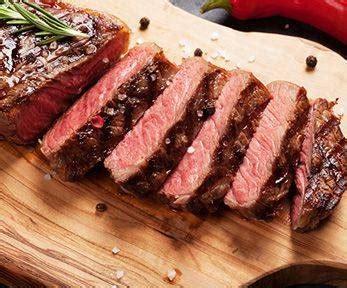 tagliata come si cucina come si cucina la tagliata famose ricette da tutto il mondo
