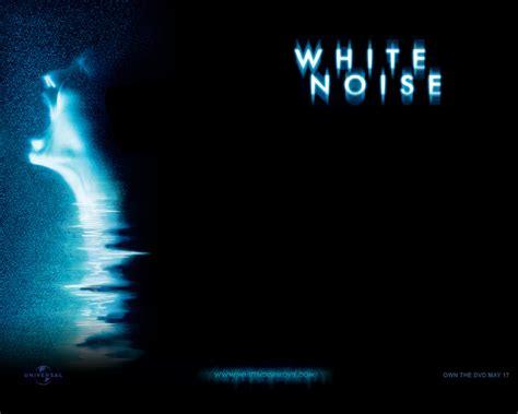 Film Horror White Noise | white noise horror movies wallpaper 7096472 fanpop