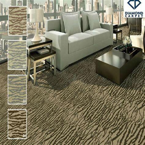 Patterned Wall To Carpet   Carpet Vidalondon
