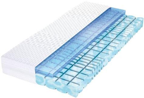 testergebnis matratzen schlaraffia triogel 700 diese matratze konnte im test