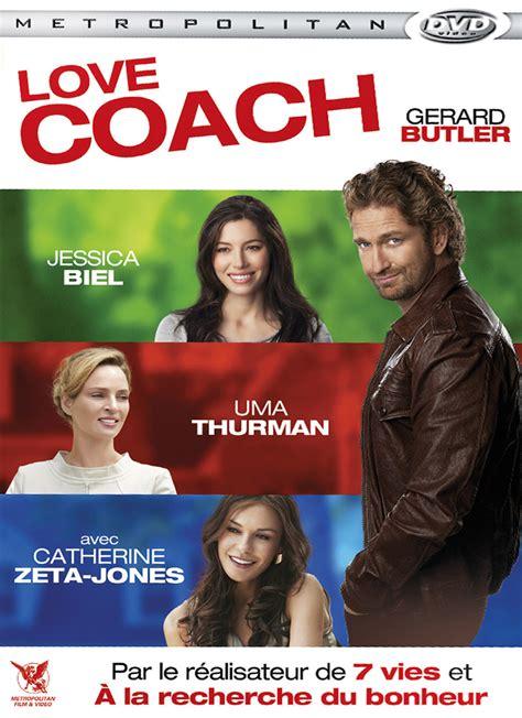 film love coach love coach film 2012 de gabriele muccino