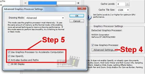 adobe illustrator cs6 oem photoshop cs6 extended serial number