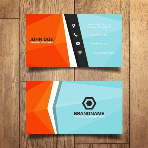 template for decadry business cards decadry business cards free download images card design