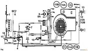 motec rasentraktoren gt 12 lr 132 451e632 1992