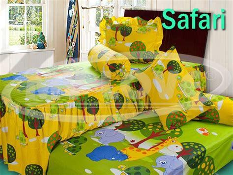 Sprei Sweet Macaron Hijau Ukuran 200 X 200 sprei mylove single sold out soyya shop