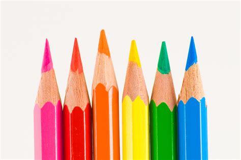 191 siempre hemos percibido los colores blogodisea