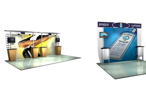 booth design cost thumbnail overview of trade show booth display designs we