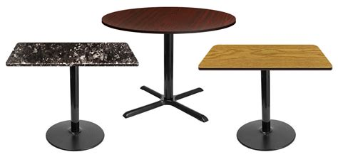 Restaurant Chair And Table Suppliers restaurants chairs and tables marceladick