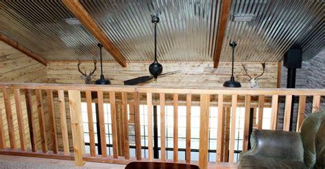Cabin Floor Plan With Loft by Barn Pendants Goosenecks Amp Sconces For Texas