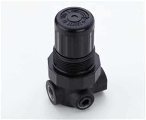 Norgreen R73g 2bk Rmn Excelon Preasure Regulator pressure regulators express range norgren webstore