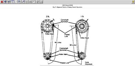1987 b2600 vacuum diagram auto engine and parts diagram