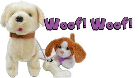 remote puppy puppy for goldenacresdogs