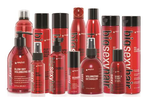 hair products tips to finding the best hair products salon price