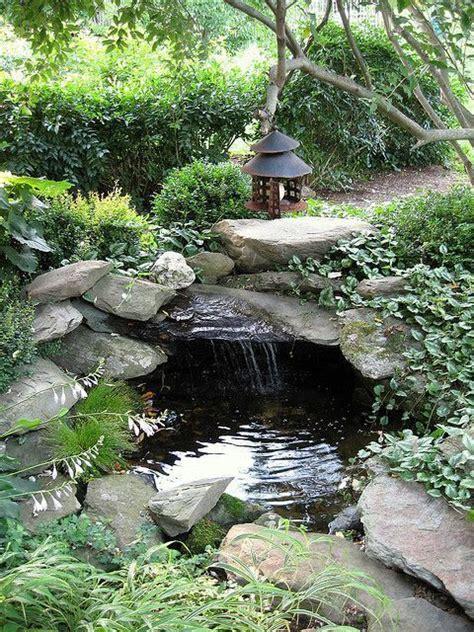 a peaceful zen style garden 9591 best images about garden homesthetics on pinterest