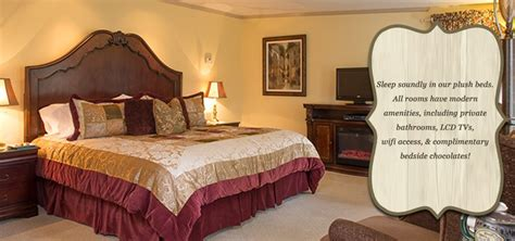 black walnut bed and breakfast asheville nc bed and breakfast asheville seasons bed and