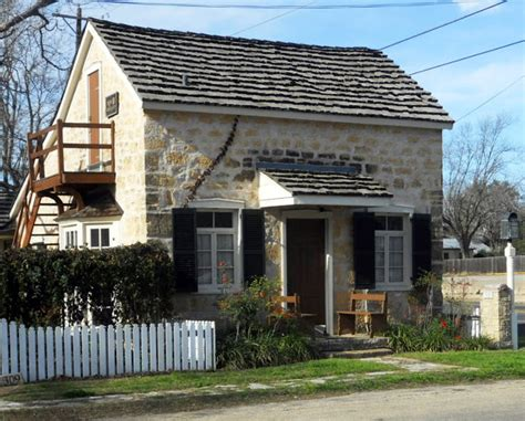 sunday house fredericksburg variety spices texas style homes and house plans