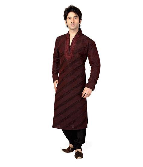 hairstyles for indian kurta fashion curries men s churidar kurta set buy fashion