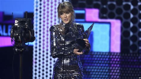 taylor swift ama awards 2018 youtube video taylor swift la protagonista en los american music